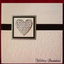 wedding invitations glasgow adore wedding invitations invitations glasgow lanarkshire