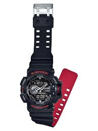 Jam Tangan G Shock Mati ga 400hr 1a special color models g shock timepieces casio