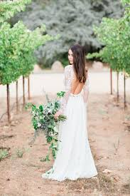 best 25 rustic elegant wedding dress ideas on pinterest rustic