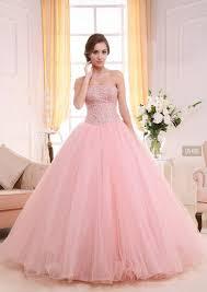 robe mari e orientale robe de cérémonie princesse clair incardin avec perles