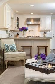 kitchen living room divider ideas articles with kitchen living room divider ideas tag kitchen