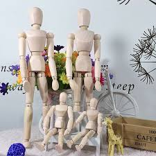 wooden manikins buy wood figure manikins and get free shipping on aliexpress