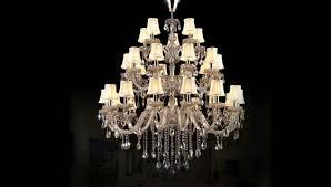 home decoration lights india jhoomarwala chandelier online ceiling lights home decor lighting