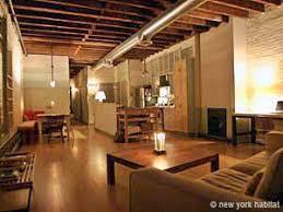 1 bedroom apartments for rent nyc creative idea nyc loft apartments new york apartment 1 bedroom
