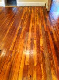 1 clear flatsawn pine flooring wahalak farmhouse