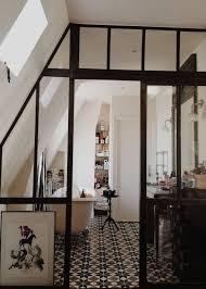salle de bain ouverte sur chambre salle de bain ouverte sur salon idées de décoration capreol us