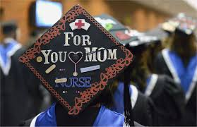 high school graduation caps high school graduation cap decorati mowebs