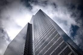 goldman sachs banker files race discrimination lawsuit bloomberg
