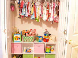 ideas kids closet organizer ideas awesome organize kids rooms