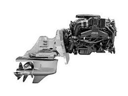 click on the picture to download volvo penta 230 250 251 aq131