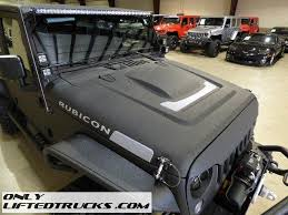used lifted jeep wrangler unlimited for sale http onlyliftedtrucks com 4369 used lifted 2016 jeep