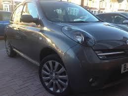 nissan micra k10 for sale nissan micra 160sr 5dr in coventry west midlands gumtree