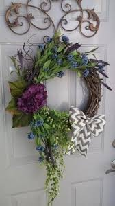 spring wreaths for front door large front door wreaths foter