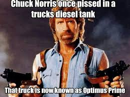 Chuck Norris Meme - the 23 most ridiculous chuck norris memes ever chuck norris chuck