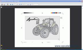 deutz agrotron 210 235 265 repair manual engines
