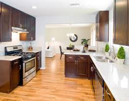 barker modern cabinets reviews barker cabinet reviews awesome enjoy your new rta cabinet project