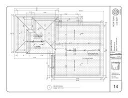 example of floor plan floor plan example of drawing construction bluejetty home design