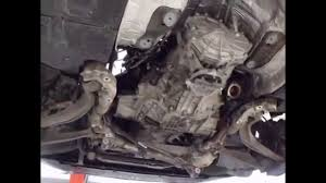 audi clutch problems autochoice coventry clutch flywheel replacement