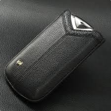 vertu phone touch screen buy milton martin brand rittal vertu constellation quest full