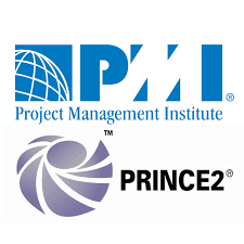 pmp vs prince2 exams and certificates mp