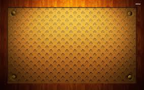 wallpapers wood pattern group 76