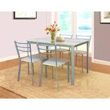 cuisine avec plaque de cuisson en angle table cuisine angle cool table cuisine nolte with table cuisine