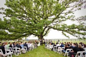rustic wedding venues in wisconsin your sugarland wedding