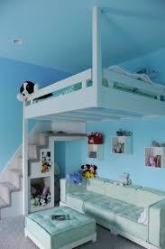 bedroom lofts home design bedroom fascinating lofts for teenage loft bed teen