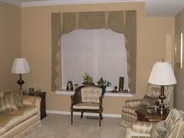 board treatments yours by design custom window treatments