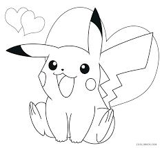 pokemon coloring pages lugia legendary pokemon coloring pages lugia printable coloring coloring