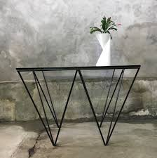side table by paolo piva for bb italia 1980s 60391