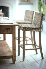 home goods kitchen island home goods bar stools home goods kitchen bar stools stoeber