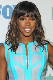 african american hairstyles color streaks fall 2014 hair color trends for african american women hairstyles