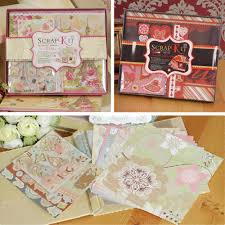 diy scrapbook album eno greeting scrapbook album thermal binding diy kit wholesalers
