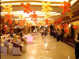party halls for kid u0027s birthday party in north london best indian