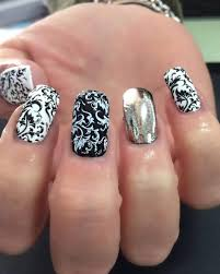 easy to make nail art designs image collections nail art designs