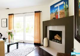 jeff lewis designs outstanding jeff lewis living room design ideas pictures ideas
