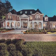 mansion home designs most expensive fancy houses in the best fancy houses