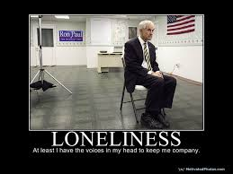 Feeling Lonely Memes - loneliness remmie s stories