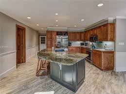 kitchen island with breakfast bar image of kitchen islands with