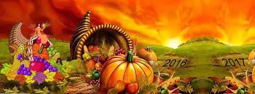 thanksgiving week 2016 thoughts ellie s cornucopia
