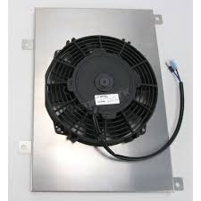 moose hi performance cooling fan 440 cfm 1901 0322 atv u0026 utv