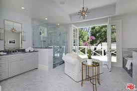 white master bathroom ideas 150 white master bathroom ideas for 2017