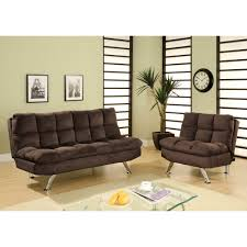 Furniture  Cool Puzzle Couch American Furniture Warehouse - American home furniture warehouse