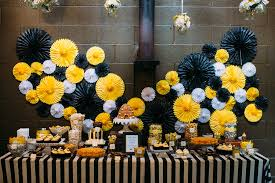 bee baby shower ideas plain ideas to bee baby shower trendy inspiration bryce and