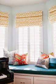 Factory Direct Drapes Discount Code 84 Best Katie U0027s Picks Images On Pinterest Window Blinds Window