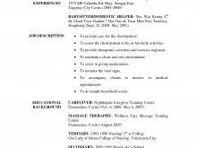 Caregiver For Elderly Resume Resume For A Caregiver For The Elderly Free Resume