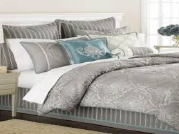 Coral And Teal Bedding Sets Bed Grey And Green Bedding Pink And Turquoise Bedding Sets