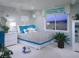 Uni Bedroom Decorating Ideas Cute Bedroom Ideas Pleasing With 15 Cute Decor Ideas To Jazz Up