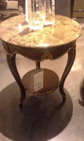 Mathis Brothers Coffee Tables by 29 Best Marge Carson Images On Pinterest Reception Desks